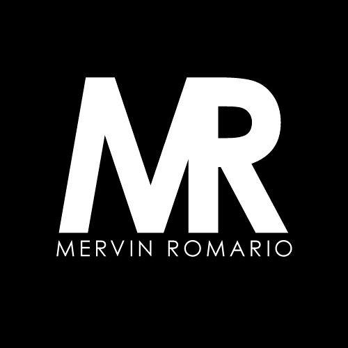 Mervin Romario's avatar
