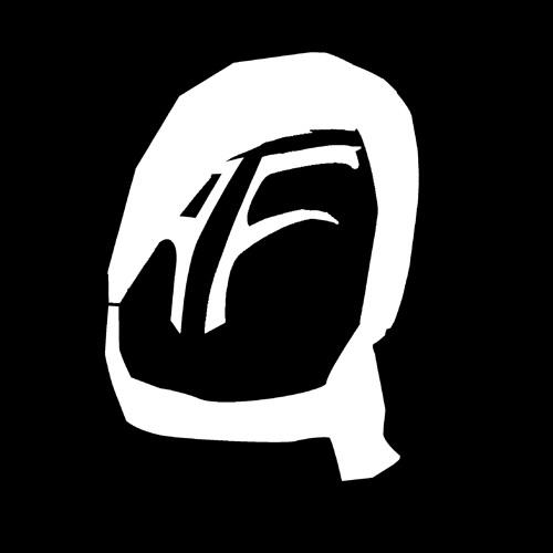 DJ AmarAll's avatar