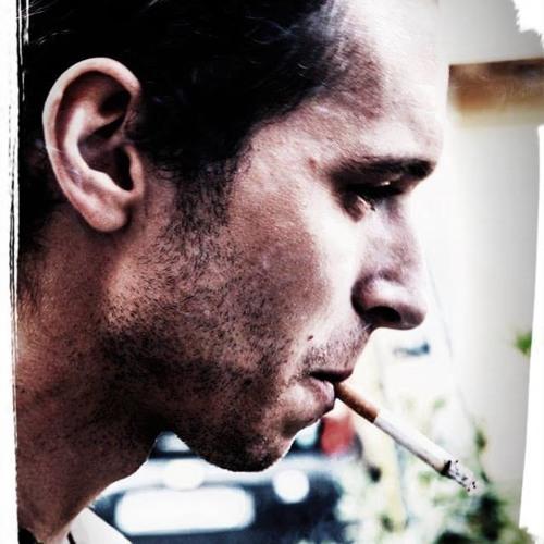DJ Sob3r's avatar