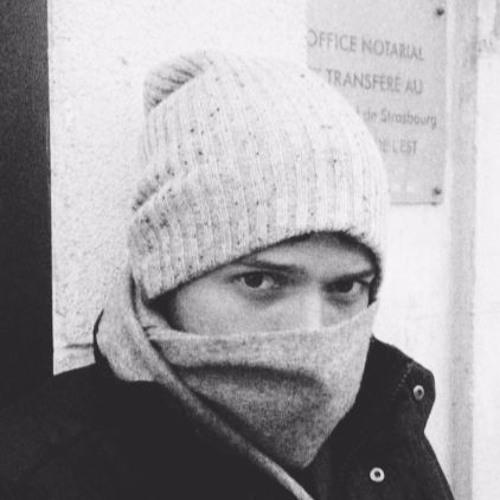 ZIZLAVSKY's avatar
