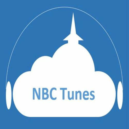 NBC Tunes's avatar