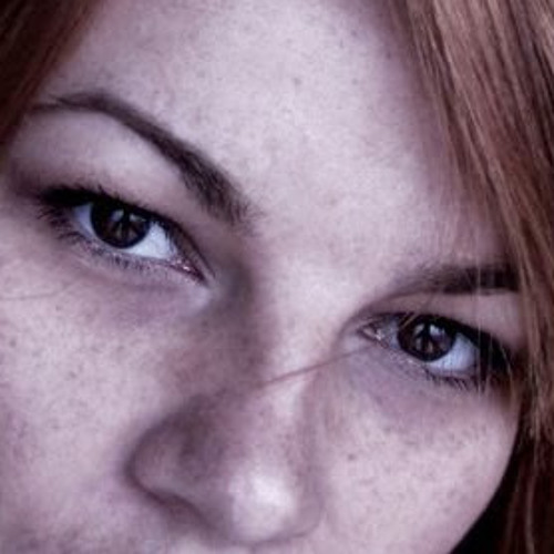 Małgorzata Majka's avatar