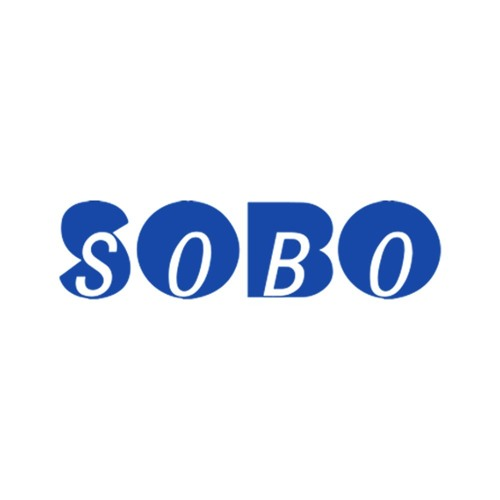 SOBO's avatar