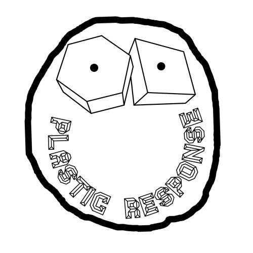 PlasticResponseRecords's avatar