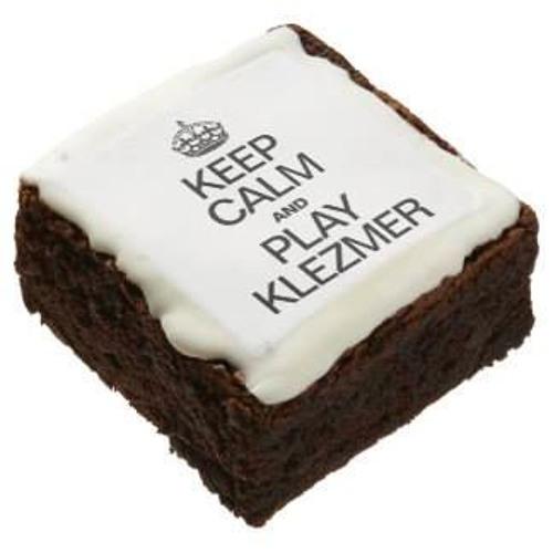 Klezmer and Cake's avatar