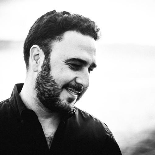 Filipe JG Lopes's avatar