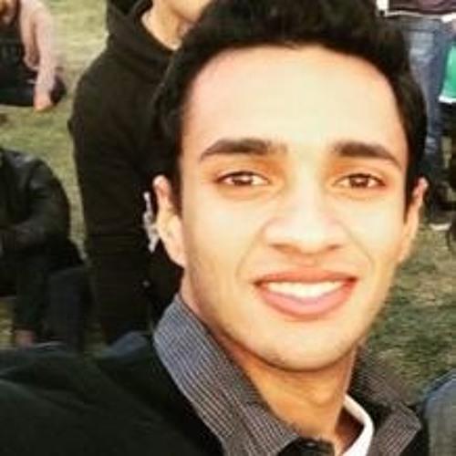 Amr Samir 95's avatar