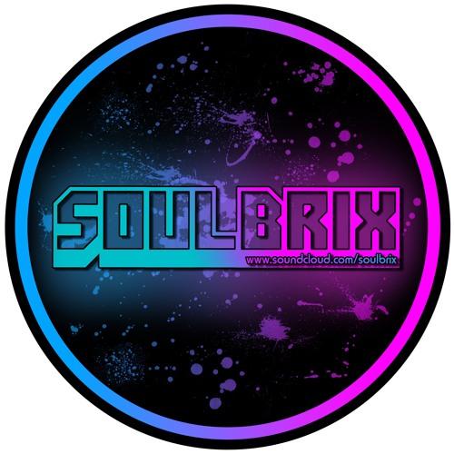 SoulBrix's avatar