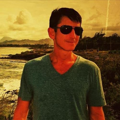 Kenny Knight's avatar