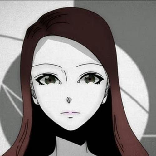 Kaido Ren's avatar