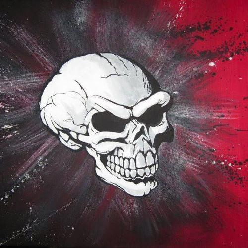 PSYSKR's avatar
