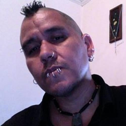 Terry Arredondo ❖ Xuisyd9's avatar
