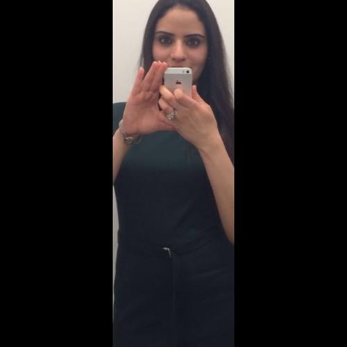 Noha Ali's avatar