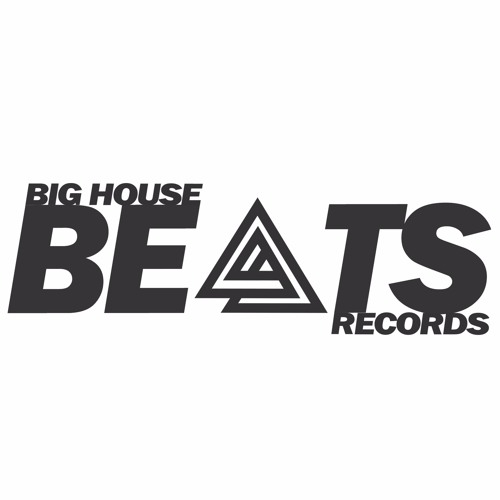 Big House Beats Records's avatar