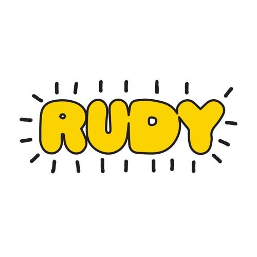 Rudy Funkhauser's avatar