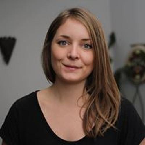 Maï Té's avatar