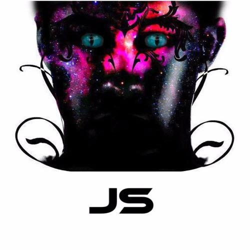 Jeff Stephan's avatar