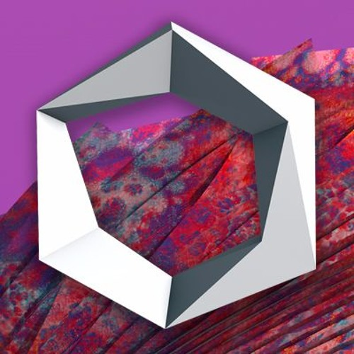 Hop Music's avatar