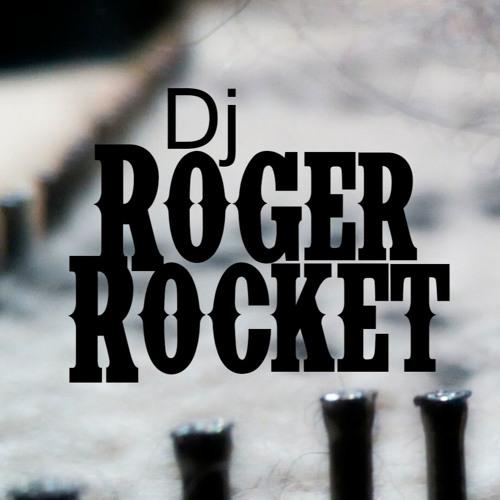Dj Roger Rocket's avatar