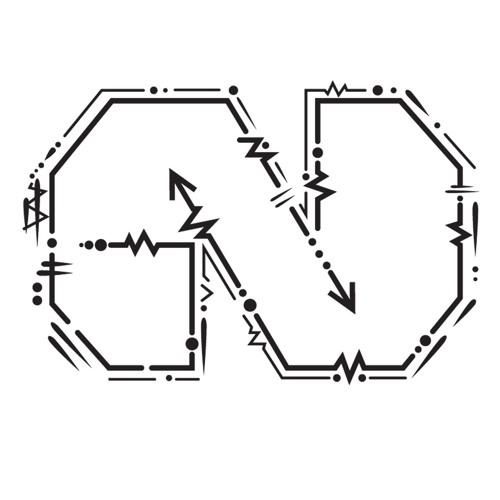 G i D's avatar