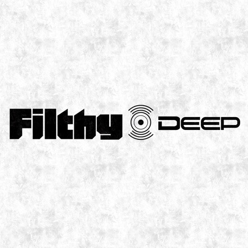 Filthy Deep☑️'s avatar