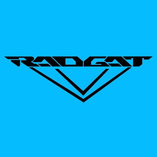 RADGAT's avatar