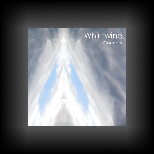 Whirltwine-LivingMirrors's avatar