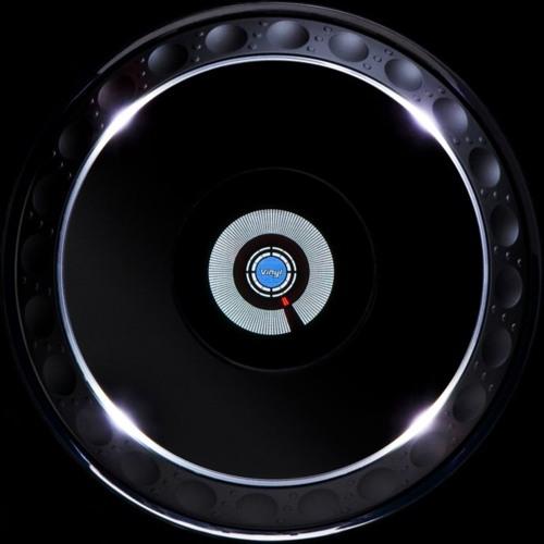 Cannon Ball 3's avatar