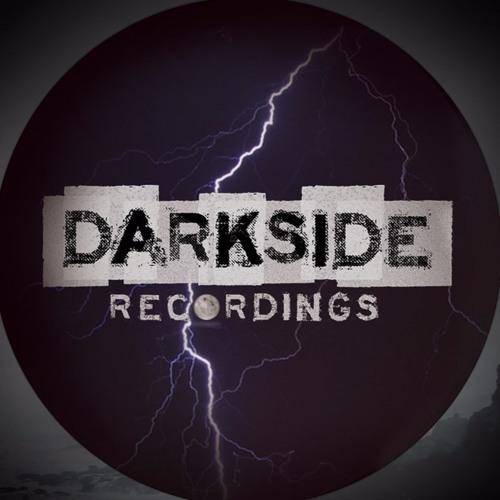 Darkside Recordings's avatar