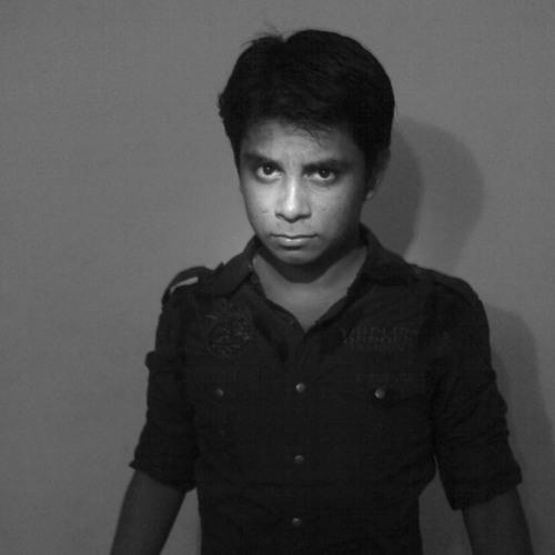 Sajib's avatar