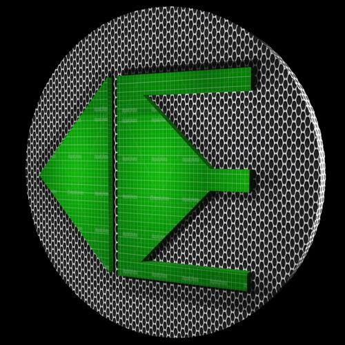 CEMElectronic's avatar