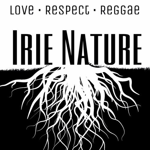 Irie Nature's avatar