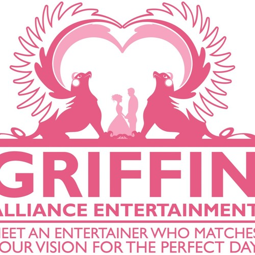 Griffin Alliance's avatar