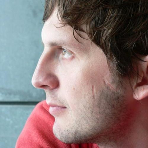Marcin Stanczyk's avatar