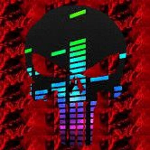 X ProductioN's avatar