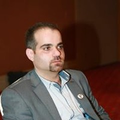 Issaq Bader