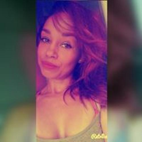 Kiray Sum's avatar