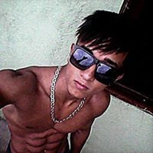 Vanderlei Ramos's avatar