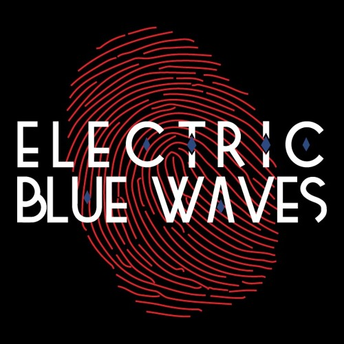 Electric Blue Waves's avatar