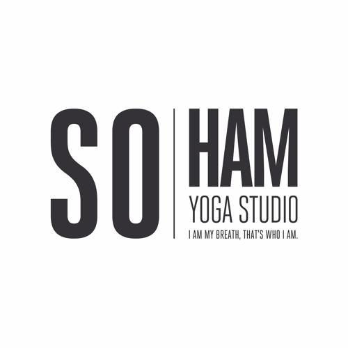 So Ham's avatar