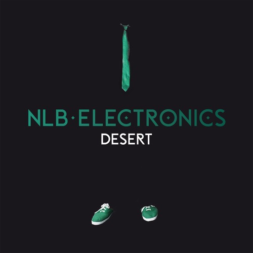 NLB-Electronics's avatar