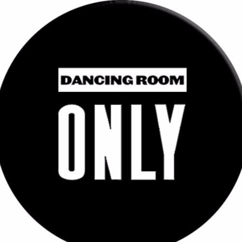DancingRoomOnlyNYC's avatar