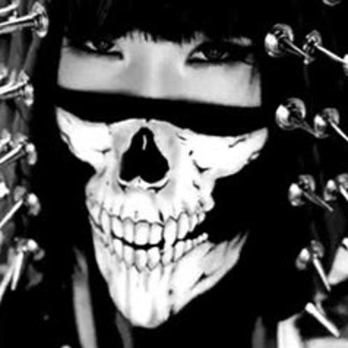 chgaga15's avatar
