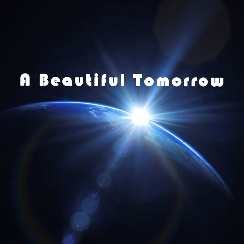 abeautifultomorrow-76's avatar