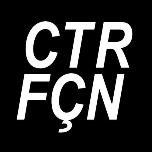 CONTREFAÇON's avatar