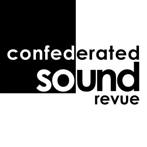 Confederated Sound Revue's avatar