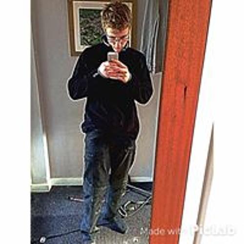 User 564990219's avatar