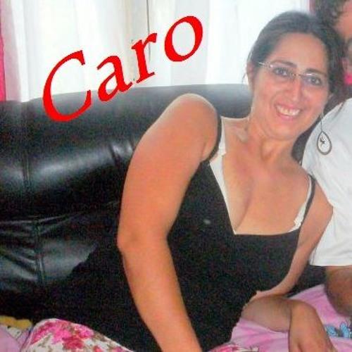 Carolina Diaz 75's avatar