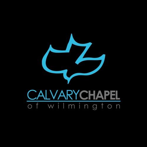 Calvary Chapel Wilmington's avatar
