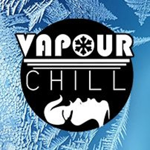 Vapourchill's avatar